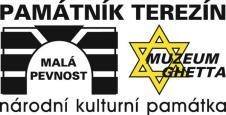 https://skolakemvevalecnychletech.pamatnik-terezin.cz/wp-content/uploads/2019/02/logo-Terezín-small.jpg
